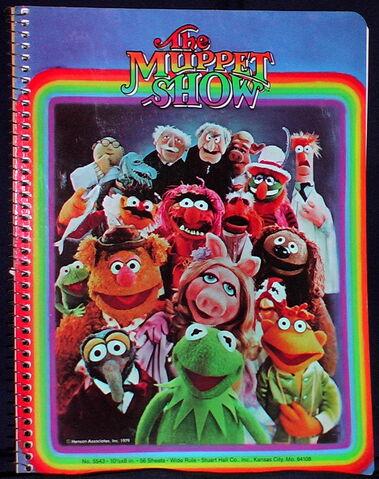 File:Stuart hall 1979 notebook cast.jpg