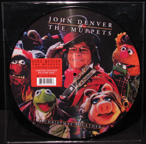 File:Xmas together 2013 picture disc 01.jpg