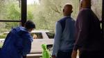 CapitalOne-Kermit&Piggy01-(2015-11-16)