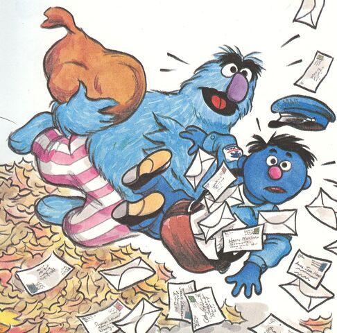 File:Herry mailman doll is lost.JPG
