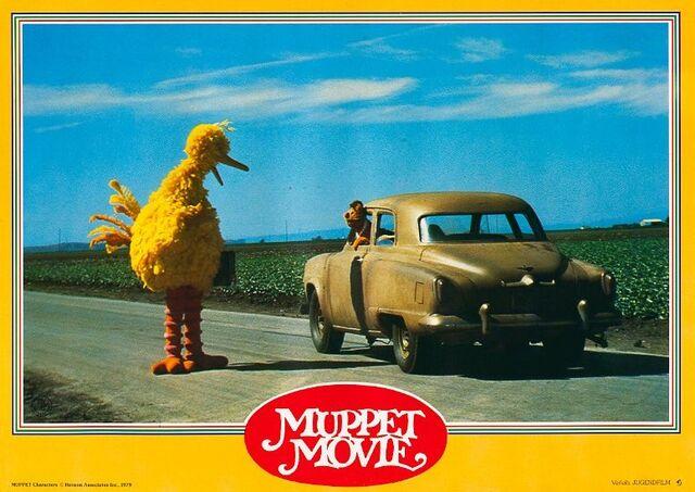 File:MuppetMovie-LobbyCard-11.jpg