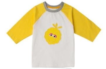 File:Pancoat toddler shirt big bird.jpg