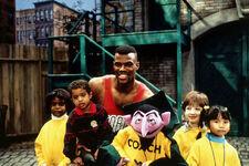SesameStreet-DavidRobinson-Count-(1995-12-11)