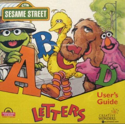 File:SesameStreetLettersCreativeWonders.jpg