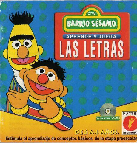 File:601 Barrio Sesamo P.jpg