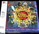 The Dark Crystal (card game)
