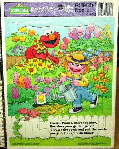 File:Golden 1993 frame-tray puzzle prairie dawn elmo.jpg