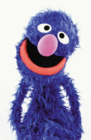 File:Grover01.png