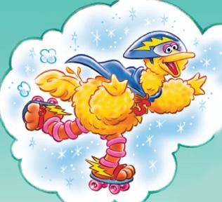 File:Illustrated-superbigbird.jpg