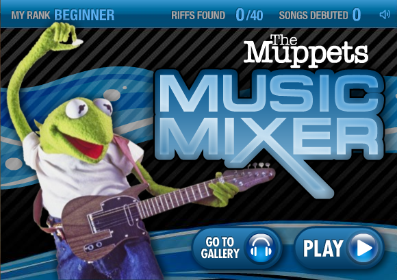 File:Muppets-com-game7.png
