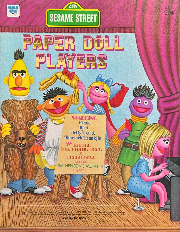 File:Sesame-paperdollplayers.jpg