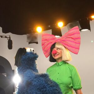Sia-cookie