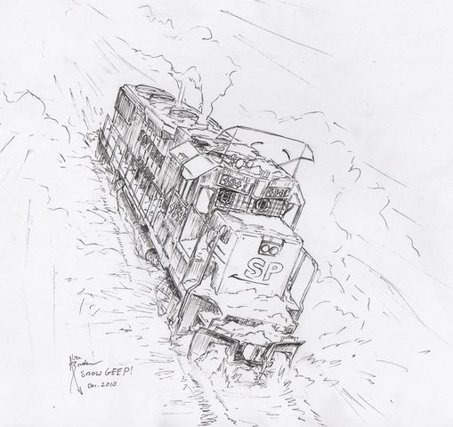 File:Snowfighting sp gp38 by hydrothrax-d34o72o.png