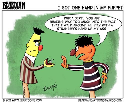 File:8-14-11-Bearman-Editorial-Cartoon-Ernie-Bert-Gay.png