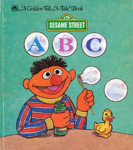 File:ABC-book.jpg