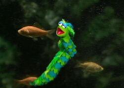 Character.eel
