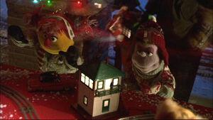 ChristmasStory2