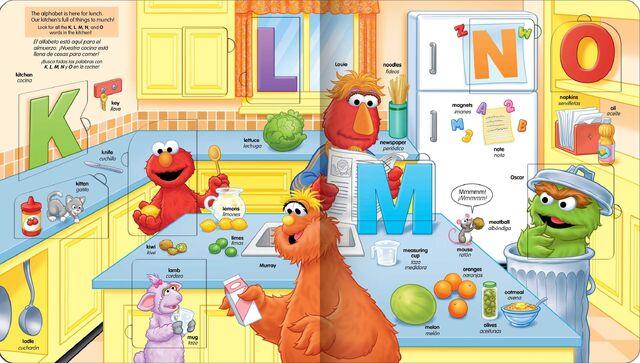 File:Elmo's word book 3.jpg