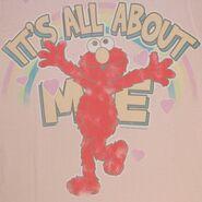 Elmo-allaboutme