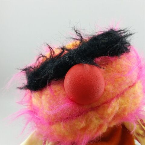 File:Fisher-price animal puppet 42.jpg