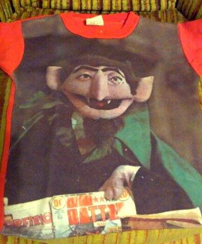 File:Jc penney count shirt.jpg