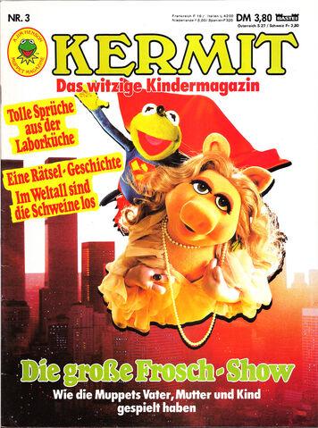 File:Kermit-Magazin-03-(Bastei-1989).jpg