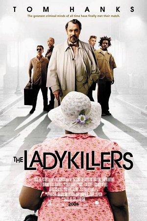 File:Ladykillers.jpg