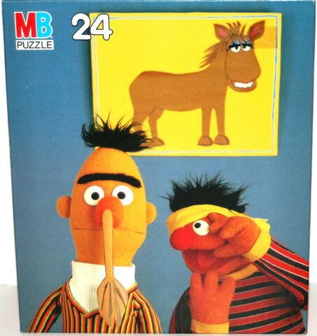 File:Milton bradley 1982 pin the tail puzzle.jpg