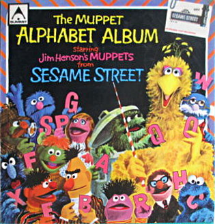 File:MuppetAlphabetAlbumSummitAustralia.jpg