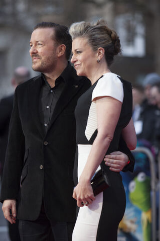 File:Muppets-Most-Wanted UK-Premiere 002.jpg