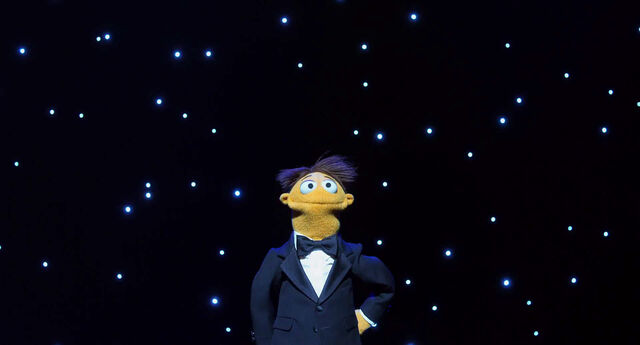 File:Muppets2011Trailer01-1920 48.jpg