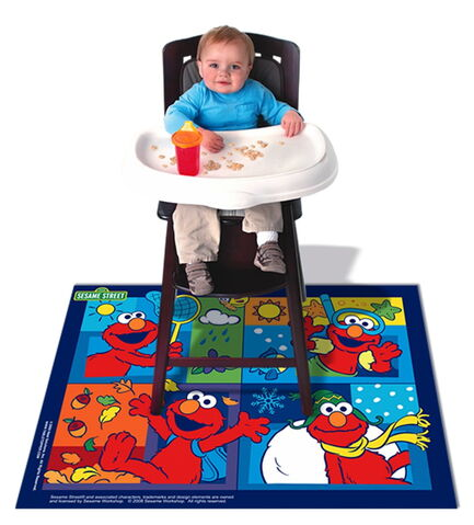 File:Neat solutions meal & play mat 3.jpg