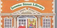 Sesame Street Library (book)