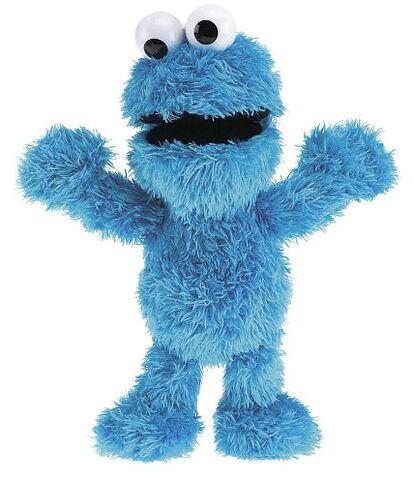 File:Chatters cookie monster.jpg