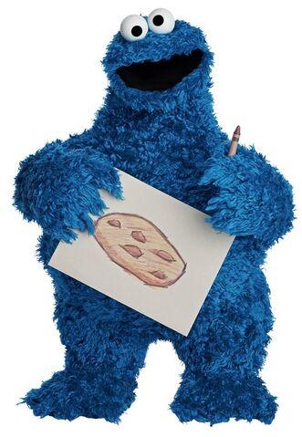 File:CookieMonstersCookieDrawing.jpg