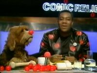 Dog-comicrelief