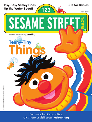 File:Sesamemagazine-200904-cover.png