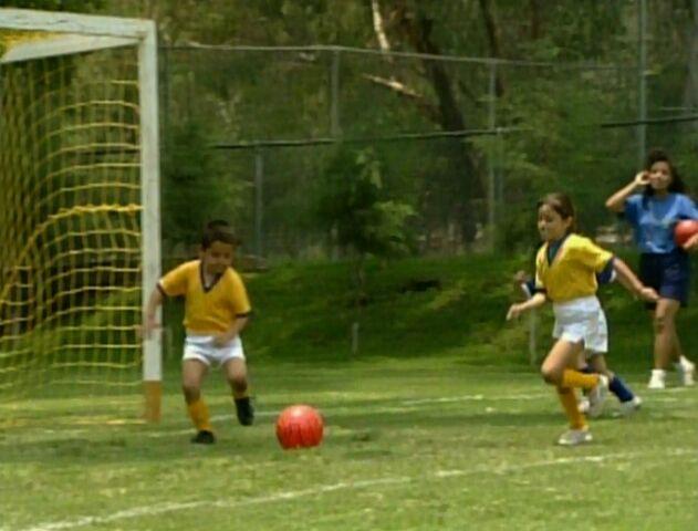 File:SoccerCommentary.jpg