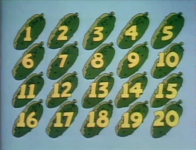 File:20PicklePie.jpg