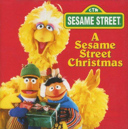 A Sesame Street Christmas | Muppet Wiki | FANDOM powered by Wikia