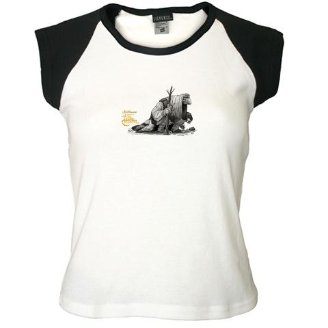 File:DarkCrystal.Tshirt.4.jpg