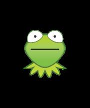 File:EmojiBlitzKermit-worried.png