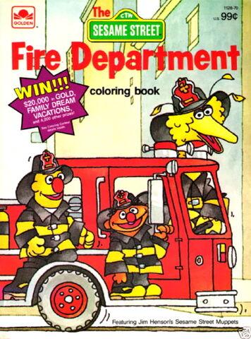 File:Firedeptcbook1984golden.jpg