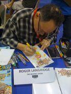 SDCC2010-RogerLangridge