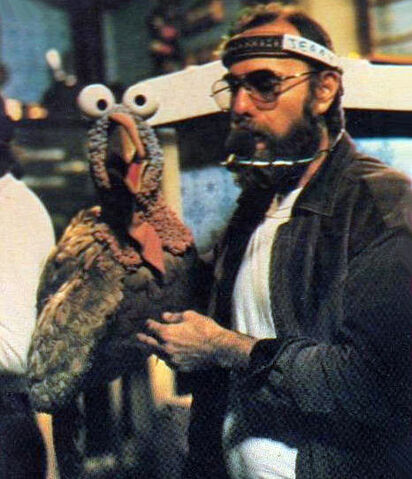 File:TMS Jerry Turkey.jpg