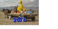 Episode 2674