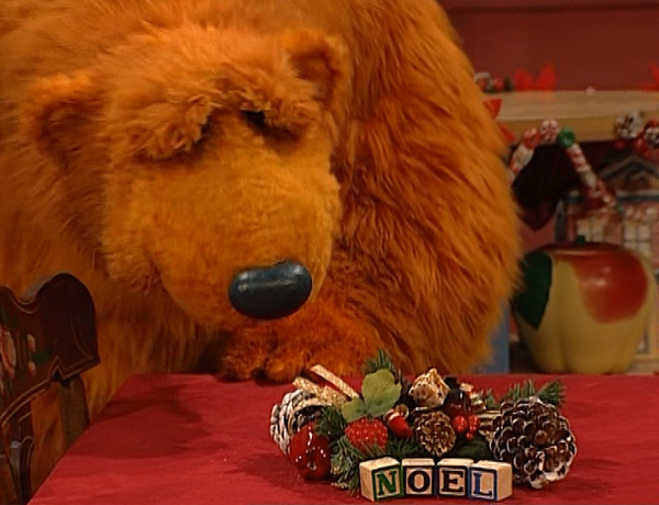 File:Bearxmas2-13.jpg