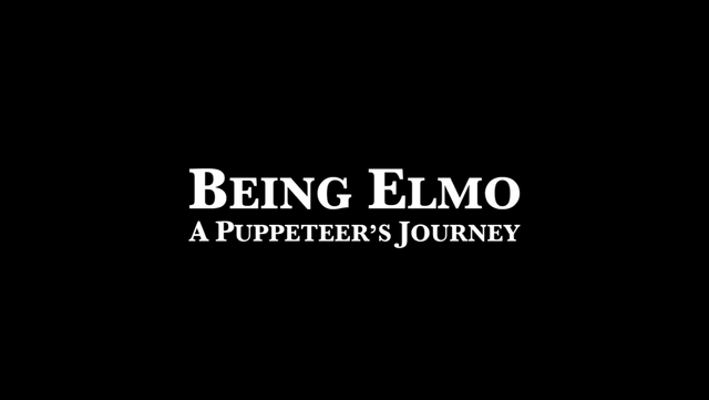 File:BeingElmo-Title.png