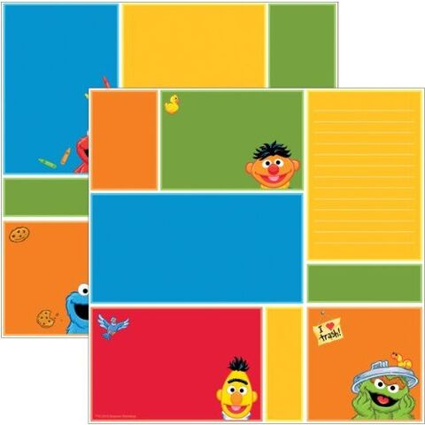 File:Ek success 2011 sesame double sided paper color blocks.jpg