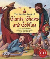 Giantsghostsgoblins